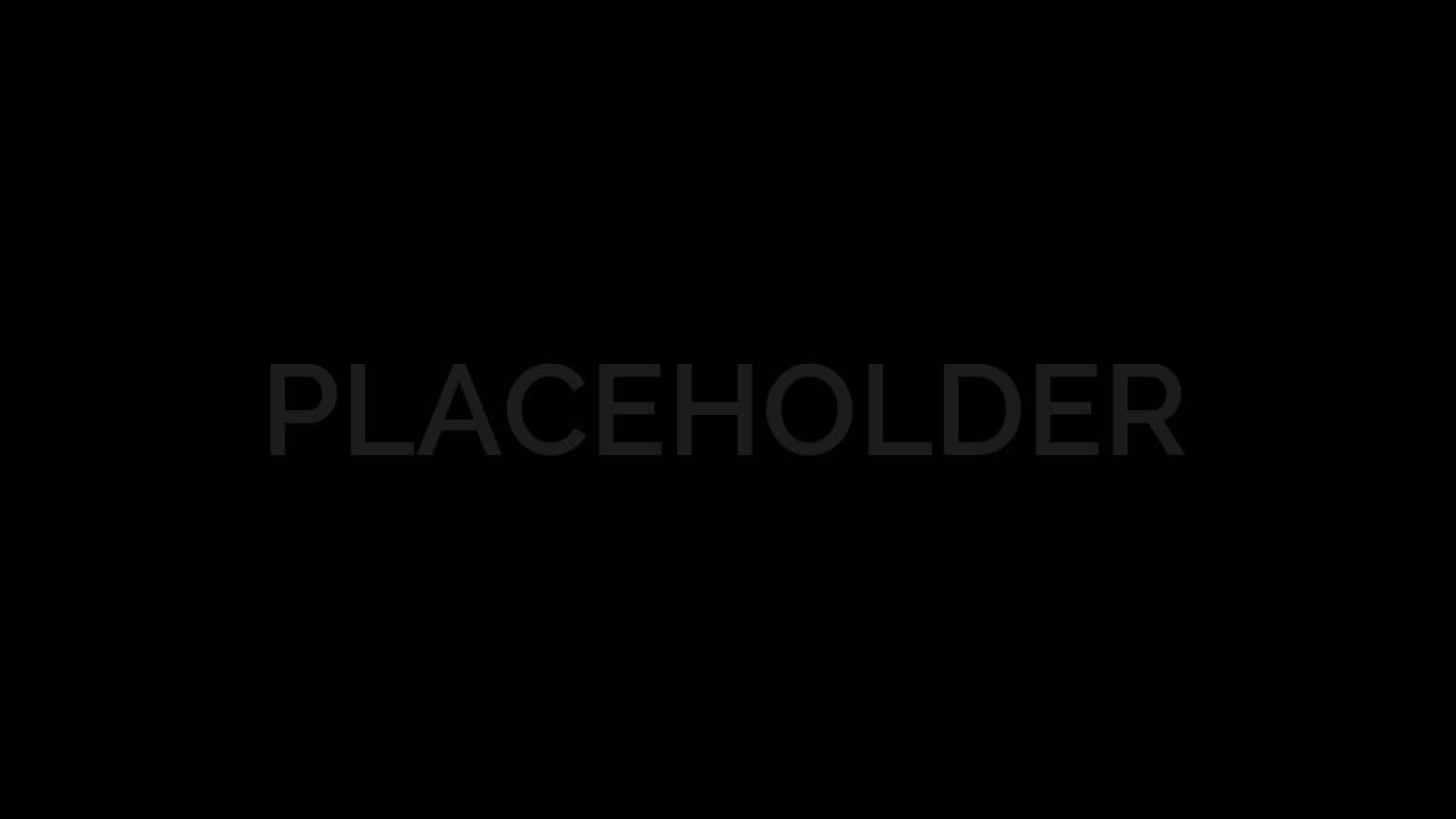iMac-Flat-Mockup